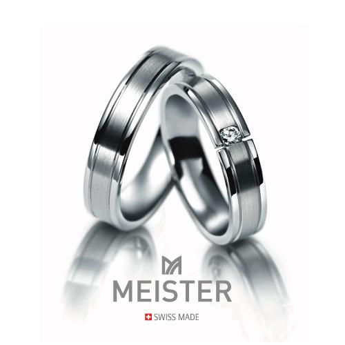 仙台 結婚指輪 婚約指輪 ブランド マイスター