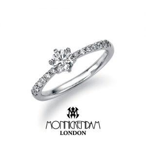 仙台 婚約指輪 山形