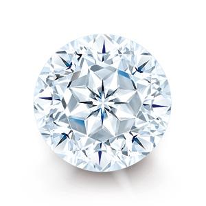 ガビ ダイヤモンド 結婚指輪 婚約指輪 仙台