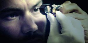 鍛造 結婚指輪 仙台 山形