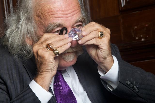 ガビ ダイヤ 結婚指輪 婚約指輪 仙台