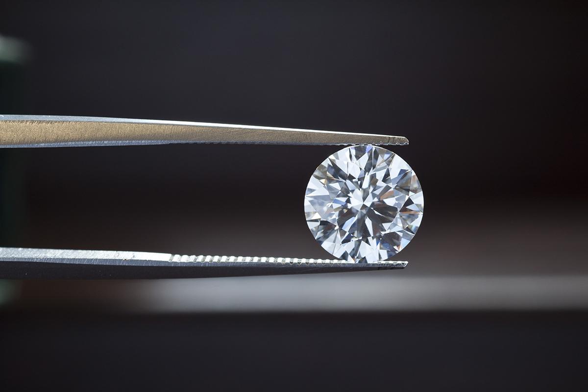 結婚指輪 婚約指輪 仙台 ダイヤモンド