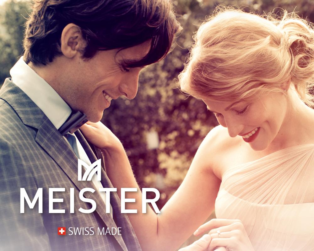 マイスター 結婚指輪 婚約指輪 仙台