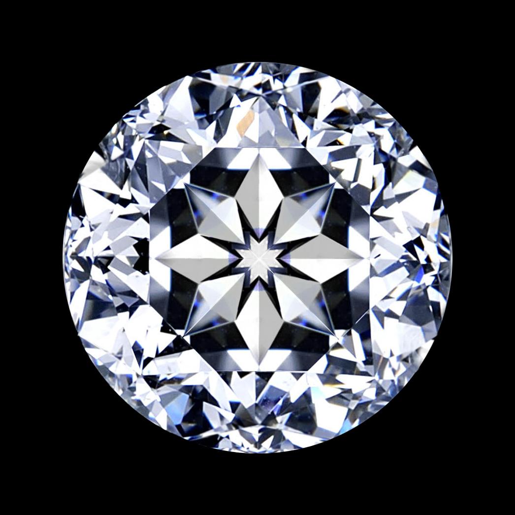 トルコフスキーダイヤ