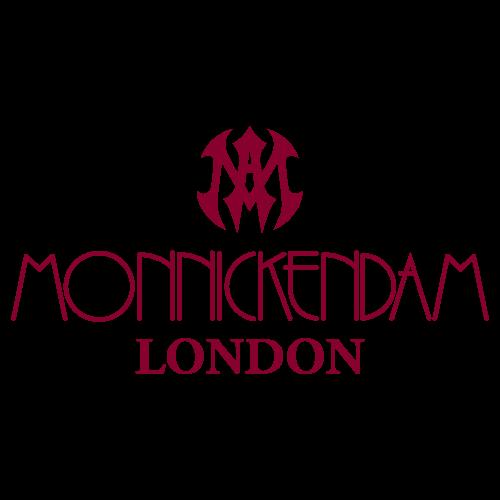 モニッケンダム