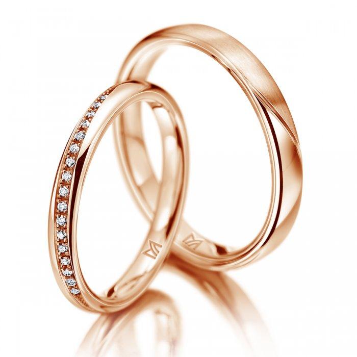 結婚指輪 仙台 マイスター
