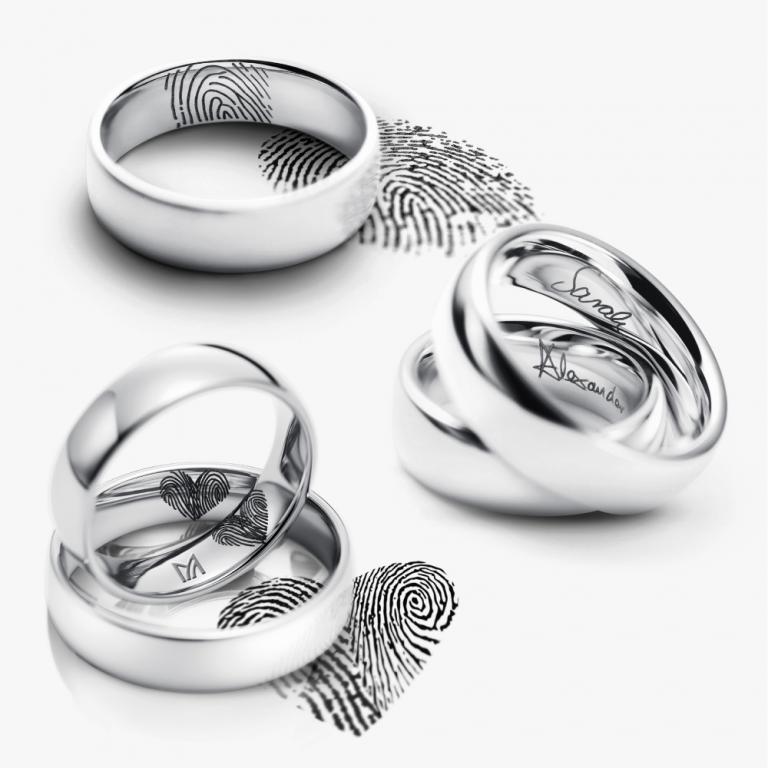 マイスター結婚指輪・婚約指輪ご成約特典