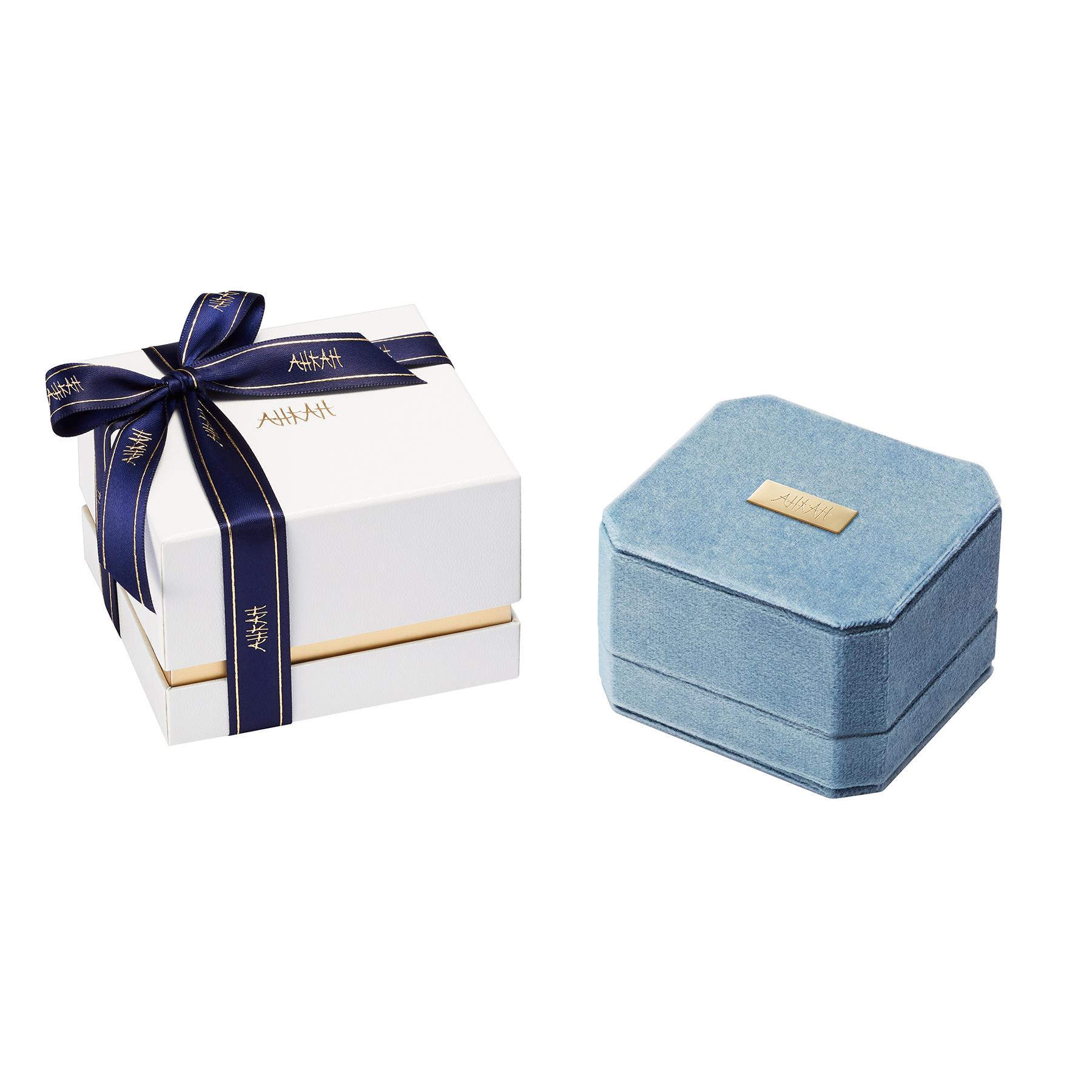 アーカー Holiday box