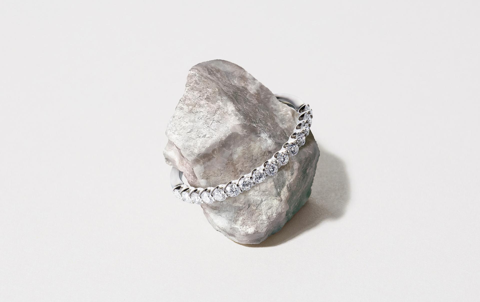 仙台の婚約指輪ブランド