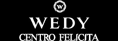 仙台・山形|結婚指輪・婚約指輪 ウェディ WEDY|公式ブランドサイト